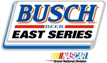Auto Racing Nascar Elko Speedway  Minnesota on Streak Comes To An End In Minnesota   Shawn Courchesne   Auto Racing
