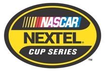 Nextel_cup