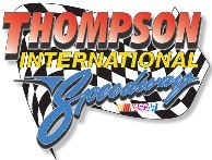 Thompson_logo