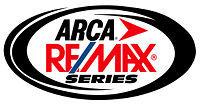 Arca_remax