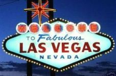 Las_vegas_welcome_2