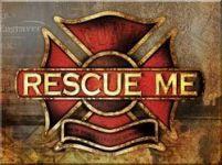 Rescuemelogo_2