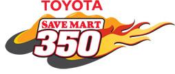 Save_mart_350