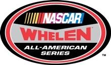 Whelen_all_american