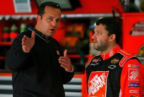 Greg_zipadelli_and_tony_stewart_tes