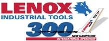 Lenox20industrial20tools2030020colo