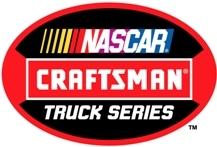 Truck_series