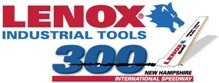 Lenox20industrial20tools2030020co_2