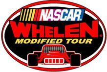 Whelen_modified_tour