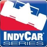 Indycar_series