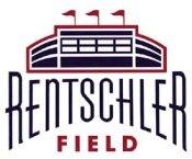 Rentschler_field