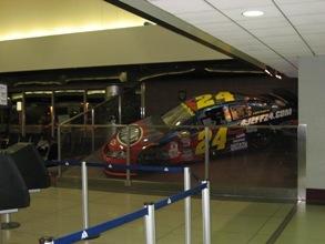 Airport_car