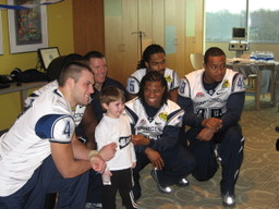 Uconn_football_players_and_coach__2
