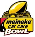 Car_care_bowl