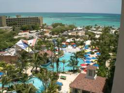 Aruba_112_2