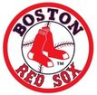 Boston_red_sox_logo_4