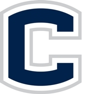 Uconn_football_logo